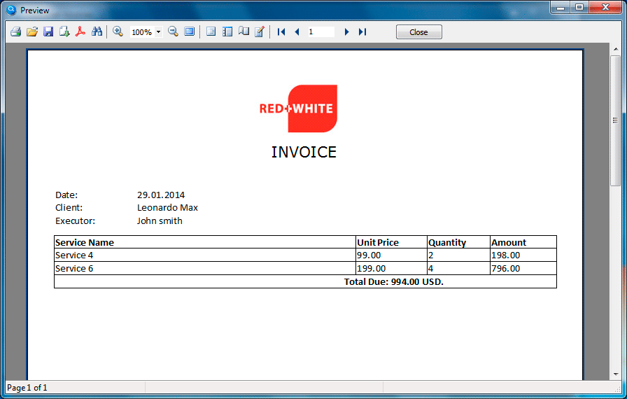 http://myvisualdatabase.com/database_examples/invoices3.png