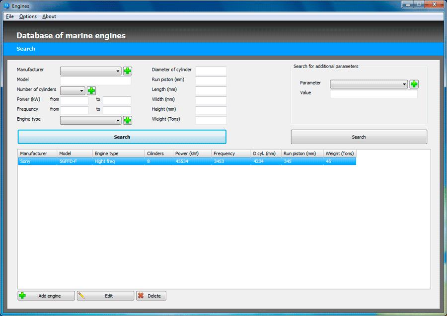 http://myvisualdatabase.com/database_examples/marine_engine1.png