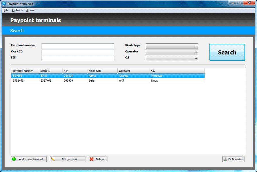 http://myvisualdatabase.com/database_examples/paypoint_terminals1.png