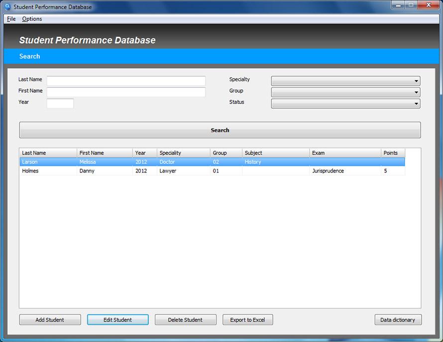 http://myvisualdatabase.com/database_examples/student1.jpg