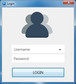 http://myvisualdatabase.com/forum/misc.php?action=pun_attachment&item=5948&download=0