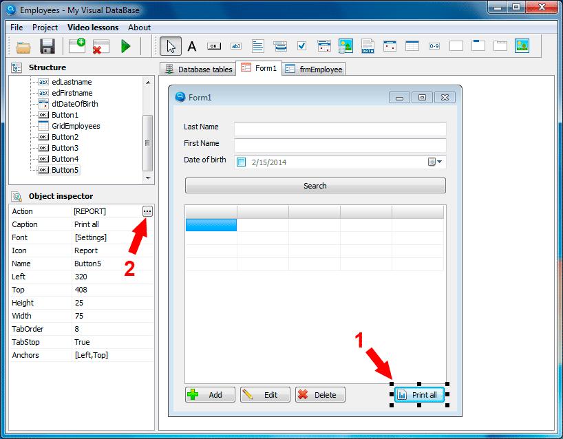 http://myvisualdatabase.com/forum/myfiles/tutorials/report_employees/01.png