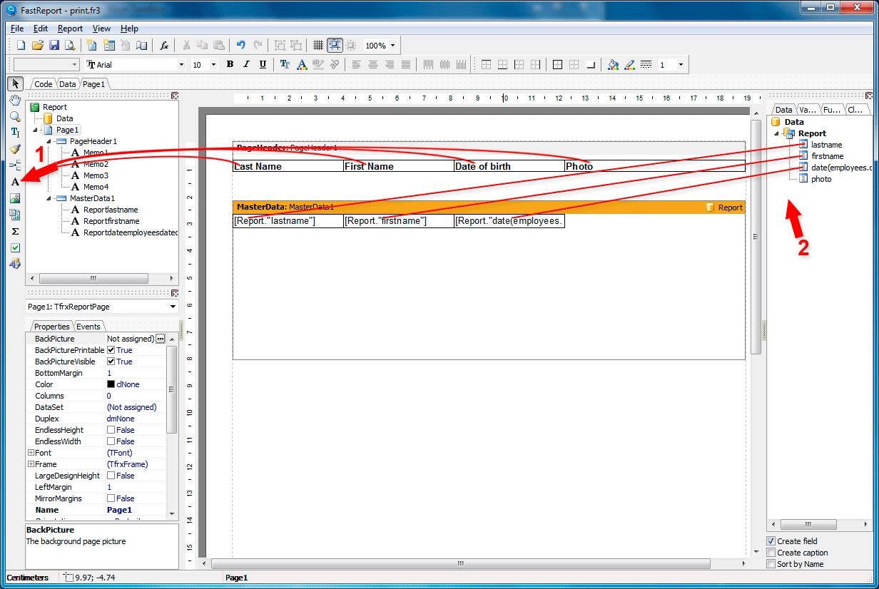 http://myvisualdatabase.com/forum/myfiles/tutorials/report_employees/07.png