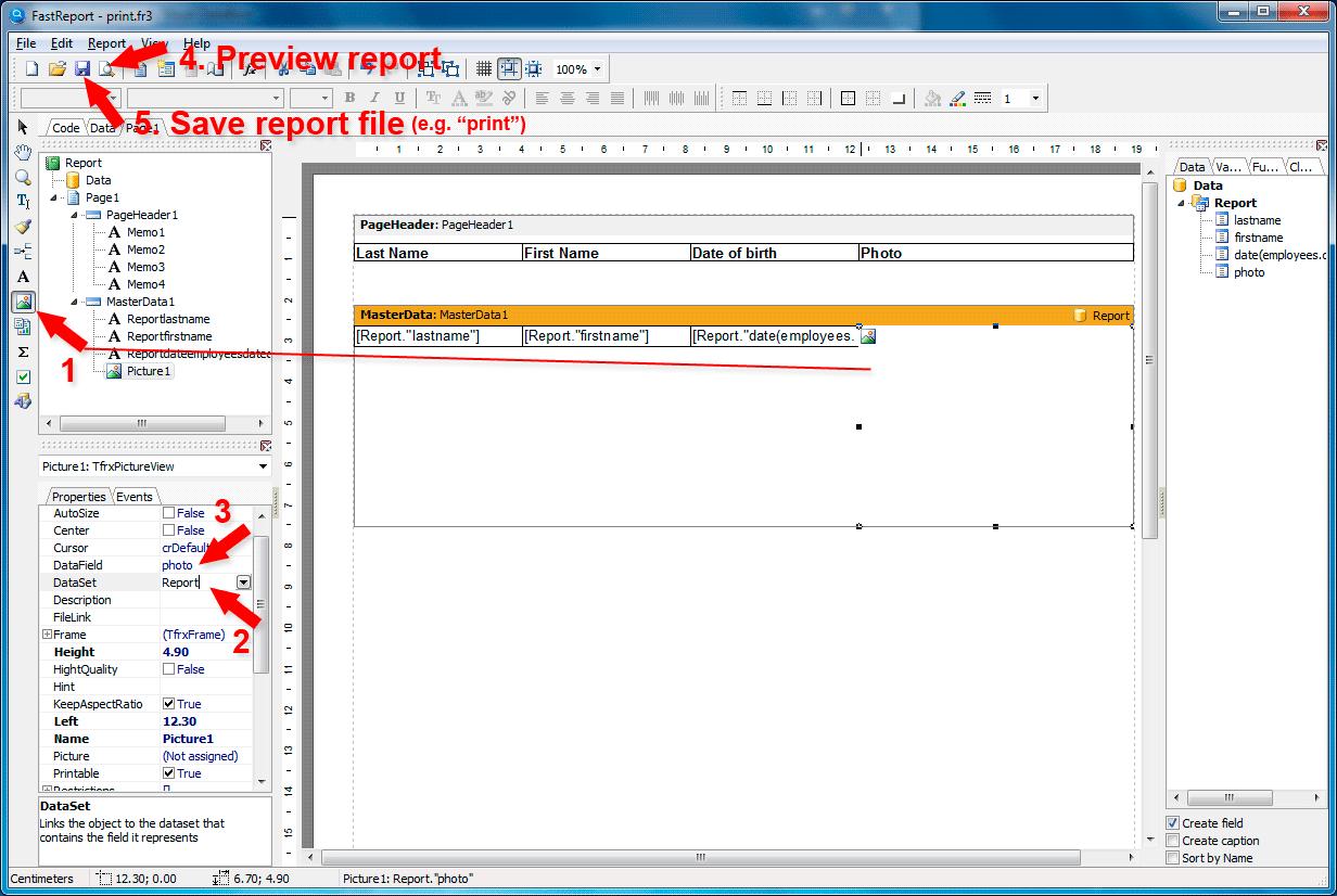 http://myvisualdatabase.com/forum/myfiles/tutorials/report_employees/08.png