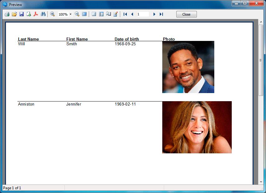 http://myvisualdatabase.com/forum/myfiles/tutorials/report_employees/11.png